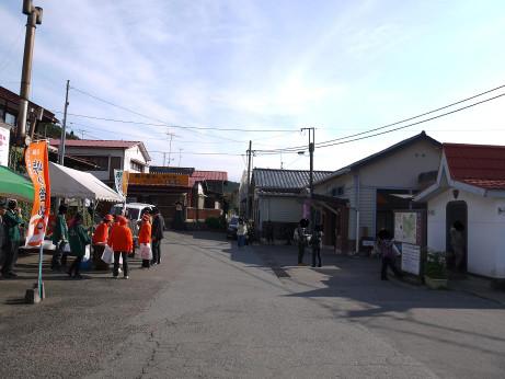 20131210_kamamesi