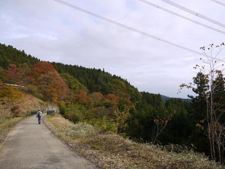 20131210_road3