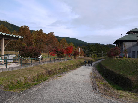 20131210_road4