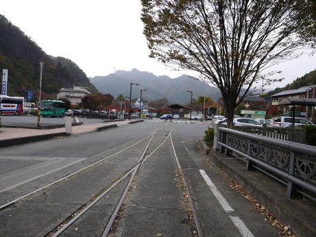 20131210_road8