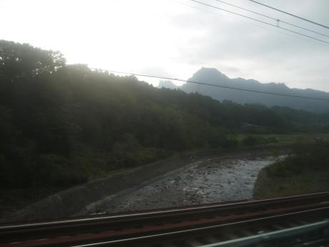 20131210_syasou