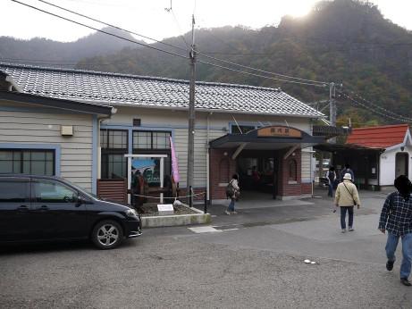 20131210_yokokawa_st