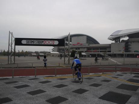20131211_gate