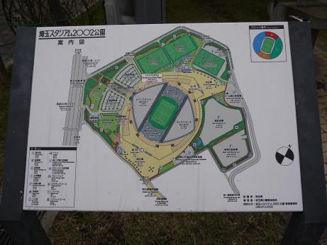 20131211_map