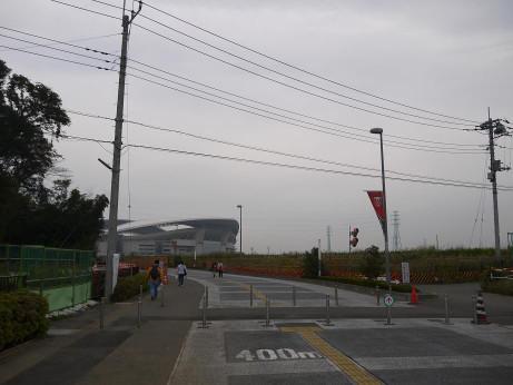 20131211_road1