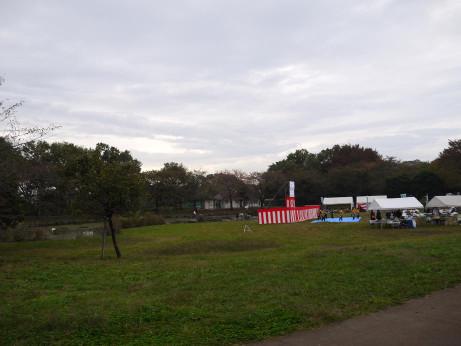 20131214_park1