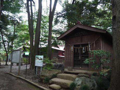 20131214_ryu_jinjya
