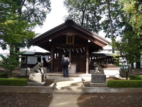 20131216_hikawajinjya_haiden