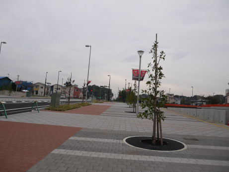 20131217_road01