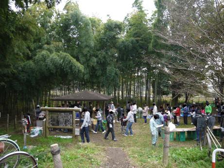 20131217_syukakusai