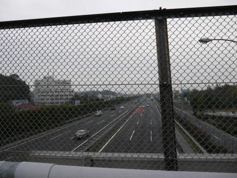 20131217_touhoku_roadway