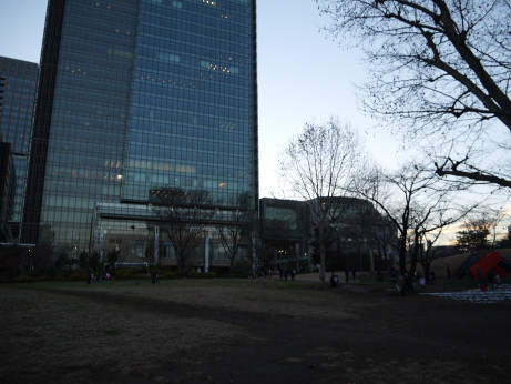 20131223_park1