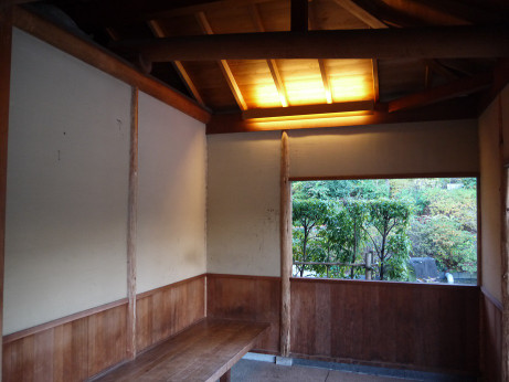 20131223_room