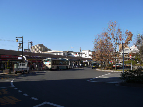 20131223_kiyose_st