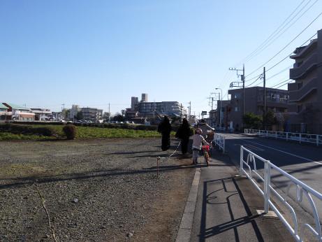 20131223_road01