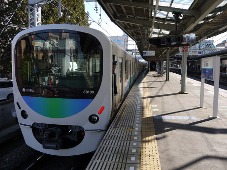 20131223_seibu_ikebukuro_line