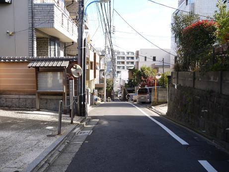 20131224_kaigyoujinosaka