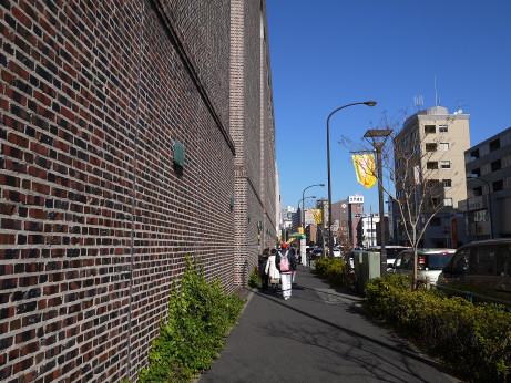 20131224_road01