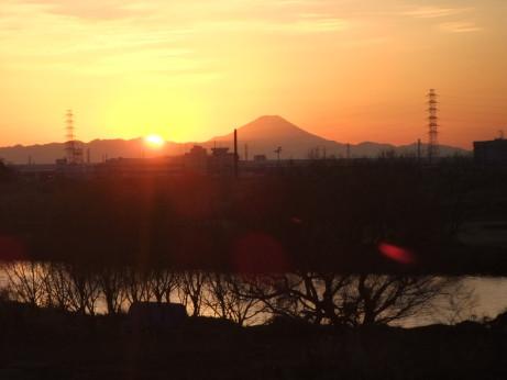 20131231_yuuhi1