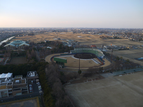 20140103_baseball