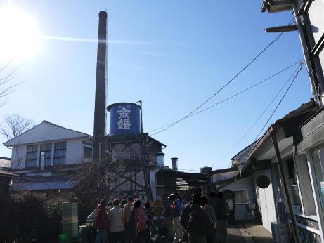 20140105_tosimayasyuzou2