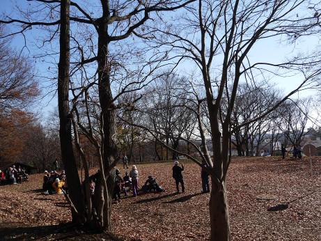 20140108_oozora_park