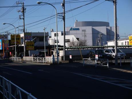 20140112_asadaame
