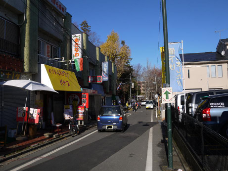 20140112_road01