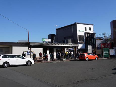 20140112_sinakitu_st