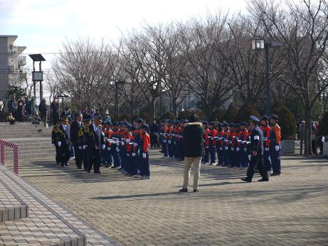 20140113_motimono_tenken
