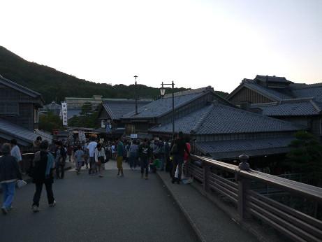 20140114_akafuku