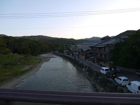 20140114_isuzu_river1