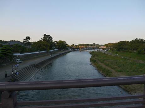 20140114_isuzu_river2