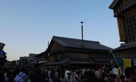 20140114_oharaimati3