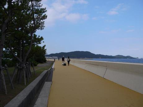 20140118_road