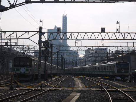20140119_saikyou_line