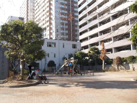 20140121_jidou_park