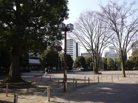 20140121_yamamaru_park
