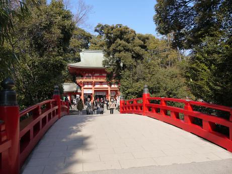 20140123_kanbasi