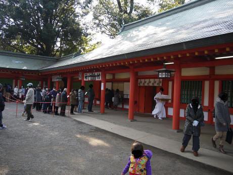 20140123_kitou
