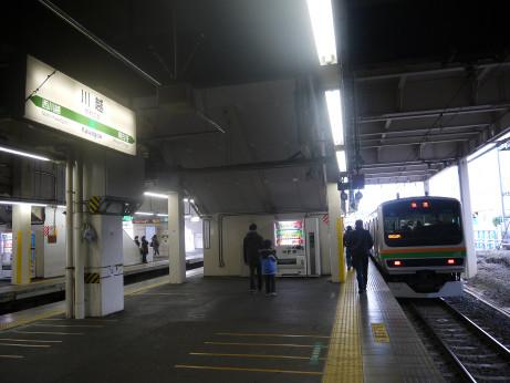 20140126_kawagoe_st_home2