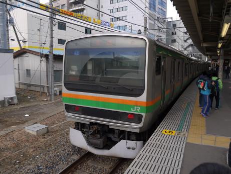 20140126_train3