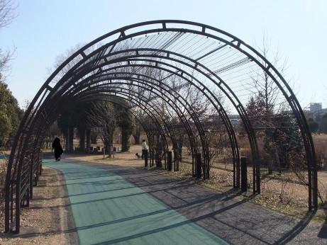 20140129_gate