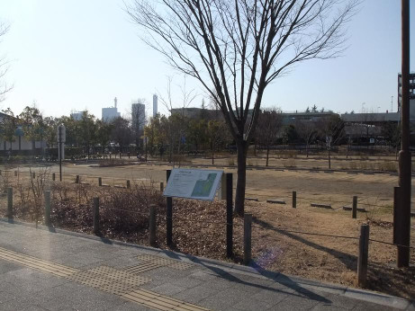 20140131_parking