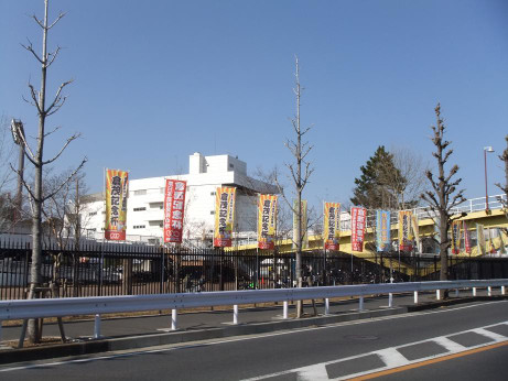 20140201_oomiya_keirin