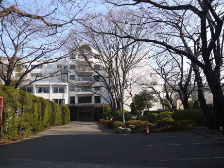 20140201_tandai