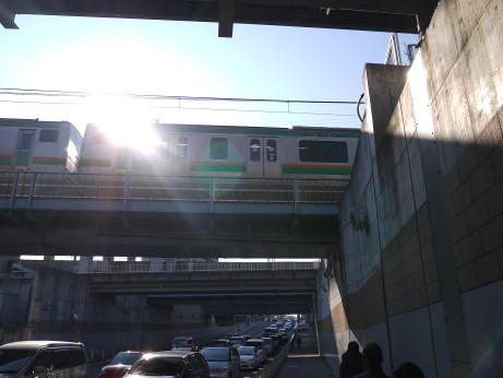 20140201_touhoku_line