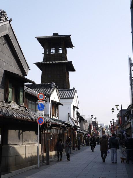 20140202_tokinokane1
