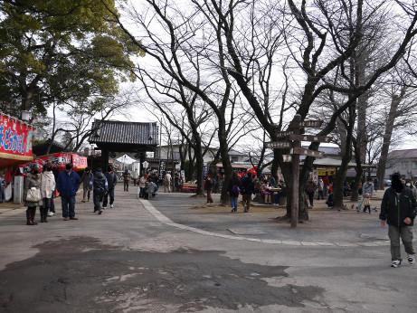 20140203_keidai