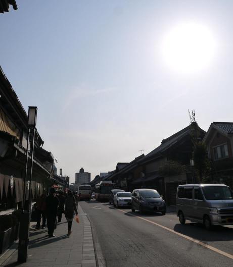 20140205_kuranomati01